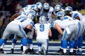 100 detroit lions thanksgiving day tva predictions will the