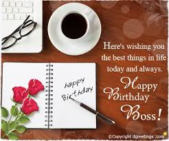 Happy Birthday Wishes To Sms The 25 Best Happy Birthday Boss Quotes Ideas On Pinterest Happy