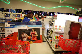Target After Thanksgiving Sale After Christmas Sales 2014 Walmart Macy U0027s Best Buy And Target