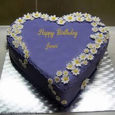 happy birthday birthday wishes for janvi