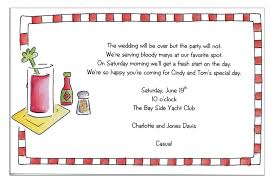 birthday brunch invitation wording birthday brunch invitation wording lunch invitation wording