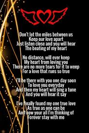 Comforting Love Poems The 25 Best Long Distance Love Poems Ideas On Pinterest Long