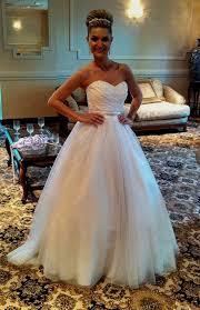 cinderella wedding dress alfred angelo wedding dresses wedding