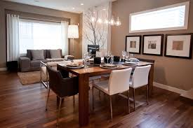 Light Over Dining Room Table - Pendant dining room lights