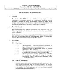 workplace investigation report template universiti tunku abdul rahman patient refusal of treatment form
