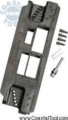 porter cable door hinge template porter cable door installation templates