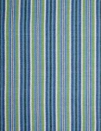 Area Rugs Blue And Green Blue And Green Rugs Home Design Ideas And Pictures