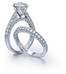 engagement rings nyc 158 best engagement rings images on diamond rings