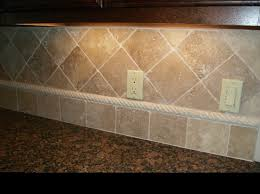 tile for kitchen backsplash best 25 travertine backsplash ideas on beige kitchen