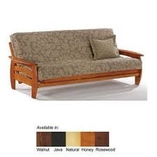 futon frames lowest prices in tacoma buy online planet futon