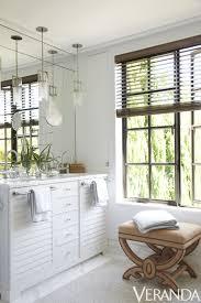designer bathrooms ideas 35 best bathroom design ideas pictures of beautiful bathrooms