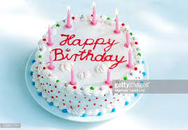 the birthday cake birthday cake stock photos and pictures getty images