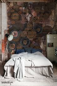 steampunk home decor wonderful steampunk bedroom 32 conjointly home plan with steampunk