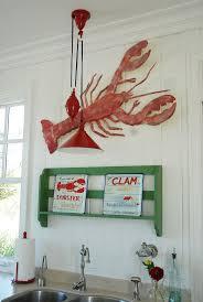 70 best lobster images on pinterest lobsters lobster fest