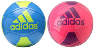 amazon black friday adidas amazon adidas soccer ball for 9 98