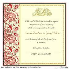 muslim wedding invitation islamic wedding invitations together with large size of wedding