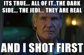 Many Bothans Died Meme - the 25 best star wars trivia team names sporcle blog