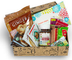 Pregnancy Gift Basket Home Pregnancy Subscription Box