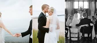 Milwaukee Wedding Photographers The Mccartneys Photography Wisconsin Wedding U0026 Portrait