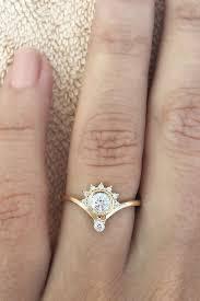 golden jubilee diamond size comparison best 25 love ring ideas on pinterest cartier rings cartier