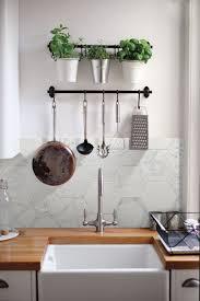 white backsplash kitchen 100 glass kitchen tile backsplash glass tile backsplash
