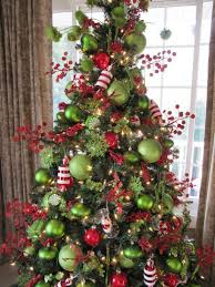 christmas home decoration ideas 35 christmas décor ideas in traditional red and green digsdigs