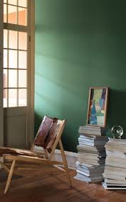 Ben Moore by Benjamin Moore Introduces New Color Collection Century U2022 Kelly