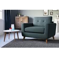 1143 best chairs sofas u0026 love seats leather u0026 swivel loveseat sofas m u0026s