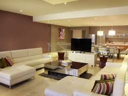 2 Bedroom Astoria Waldorf Astoria Panama Elite Traveler