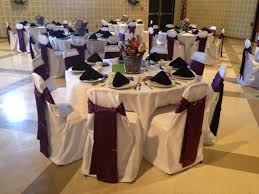burlap chair covers plum satin chair covers chair covers design