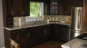 Pre Manufactured Kitchen Cabinets Custom Kitchen Cabinets Voicesofimani