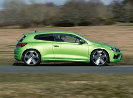 volkswagen scirocco 2010 volkswagen scirocco r 2010 features equipment and