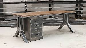 office furniture global industries office furniture awesome fice