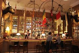 london u0027s best bars 2015 q insider