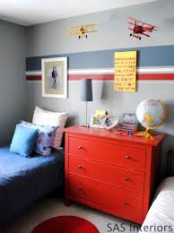 painting stripes on wall i would add after placing your tape