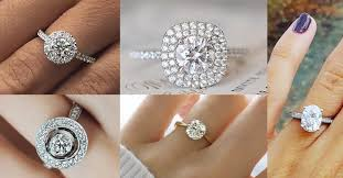 most popular engagement rings the world s most popular engagement ring designs feb 2017