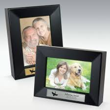 small cremation urns photo frame cremation urn small