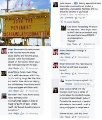 candy story caramelapplesmatter joke backfires on minnesota s largest candy