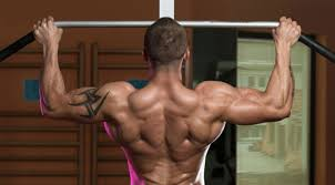 Shoulder Pain In Bench Press 4 Training Tips For Guys With Long Arms Muscle U0026 Fitness