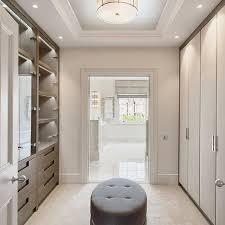 dressing room design ideas a calming palette for a bespoke dressing room designed for our