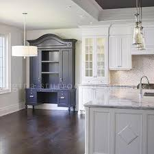Tray Ceiling Painting Ideas Dark Gray Kitchen Tray Ceiling Design Ideas