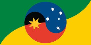 australian flag proposal earthmother republic 2015 new