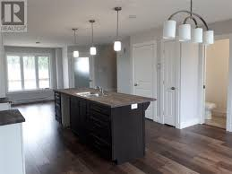 Floors And Kitchens St John 62 Henry Larsen Street St Johns Nl House For Sale Royal Lepage