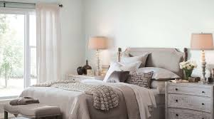 bedroom color inspiration gallery u2013 sherwin williams