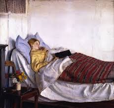 sick bed 10 best sick bed paintings images on pinterest sick bed and beds