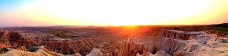 Bad Lands Badlands And Black Hills Wikitravel