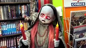 Halloween Shop Decorations 13 Days Until Halloween 2015
