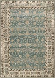 vintage area rugs u2013 voendom