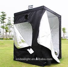 grow tent grow tent suppliers and manufacturers at alibaba com