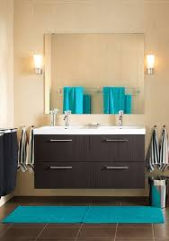 ikea small bathroom ideas 289 best bathrooms images on bathrooms bathroom
